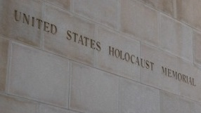 Holocaust Survivors Litigation